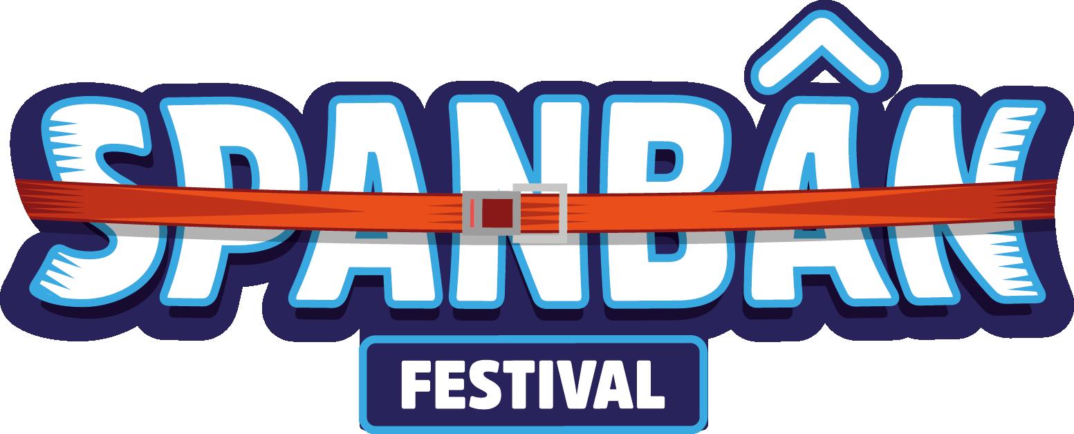 SF_Logo_Blauw