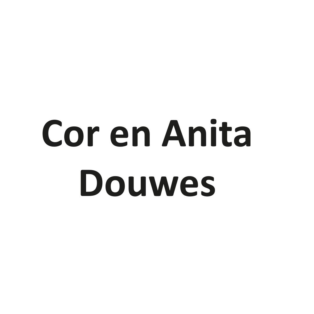 CORANITA