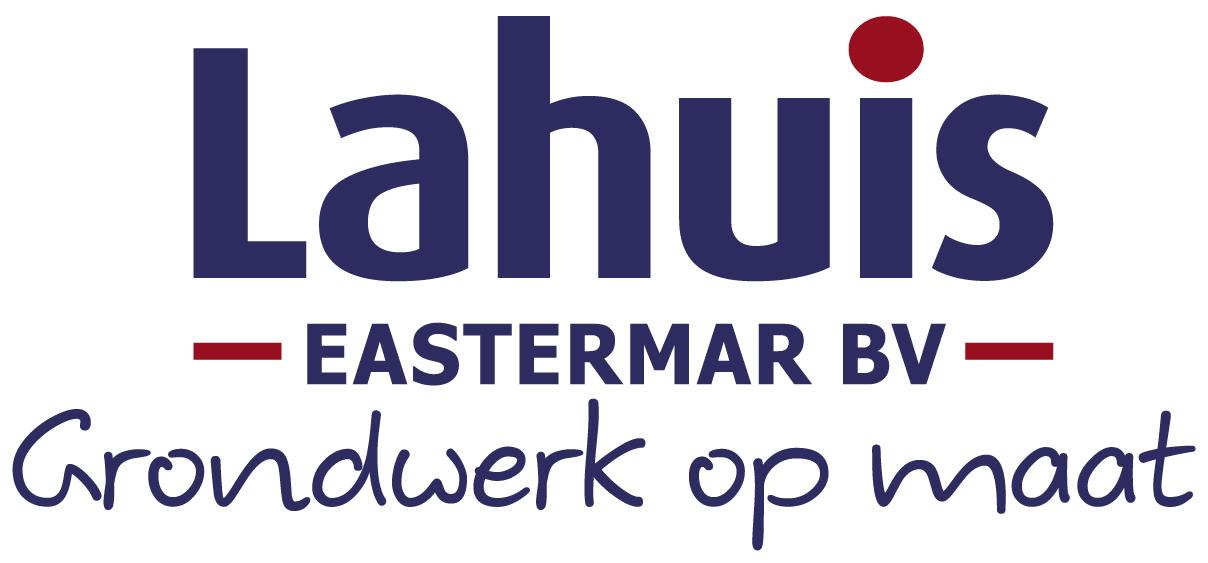 Logo-Lahuis2