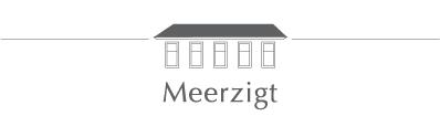 logo-Meerzigt-antraciet-scherm